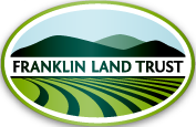 Franklin Land Trust - Conserving Farms, Fields & Forests Since 1987