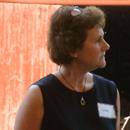 Linda Alvord