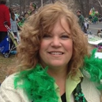 Mary Lynn Sabourin, CFRE