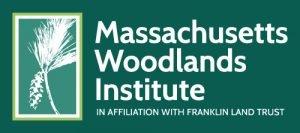 Mass Woodlands Institute logo